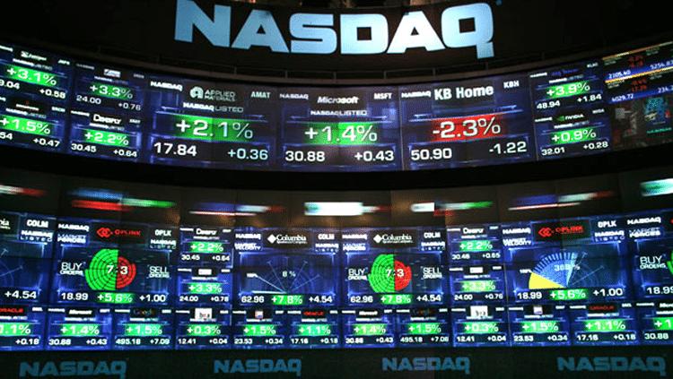 Best Day Trading Platform - NASDAQ & NYSE Penny Stock Alerts