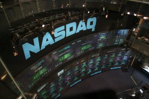 money management nasdaq stocks