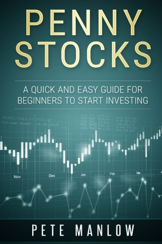 good book on penny stocks