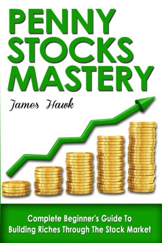 penny stocks mastery