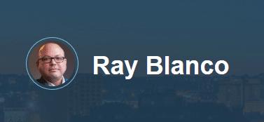 ray blanco penny stocks