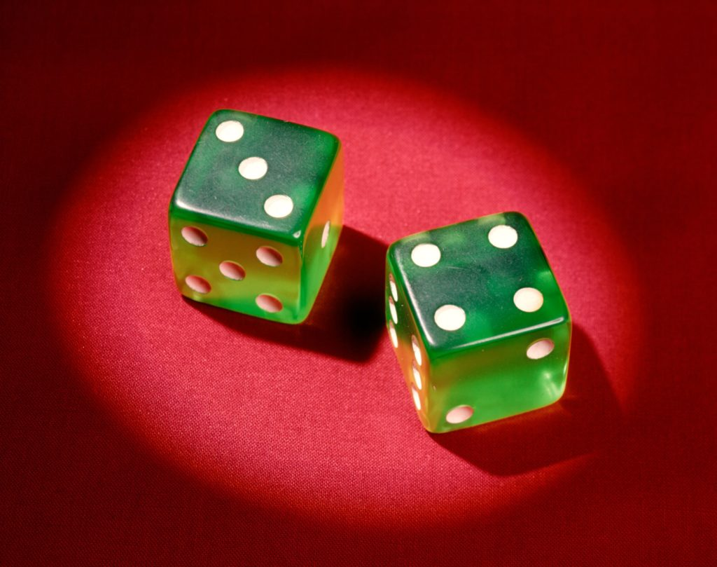 shorting penny stocks risk