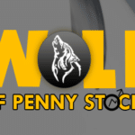 The Wolf Of Penny Stocks