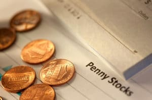 ray blanco penny stocks