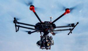 drone penny stocks otc