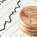 how to find penny stocks before they are pumped