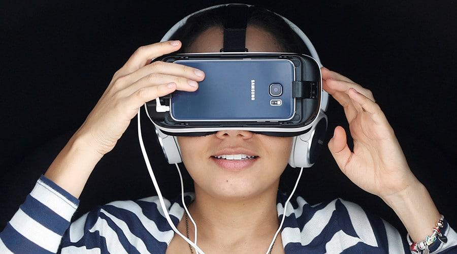 virtual reality penny stocks