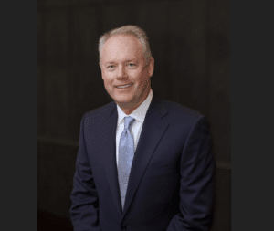 Starbucks stock market Kevin Wilson