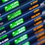 top 10 best stocks to buy now