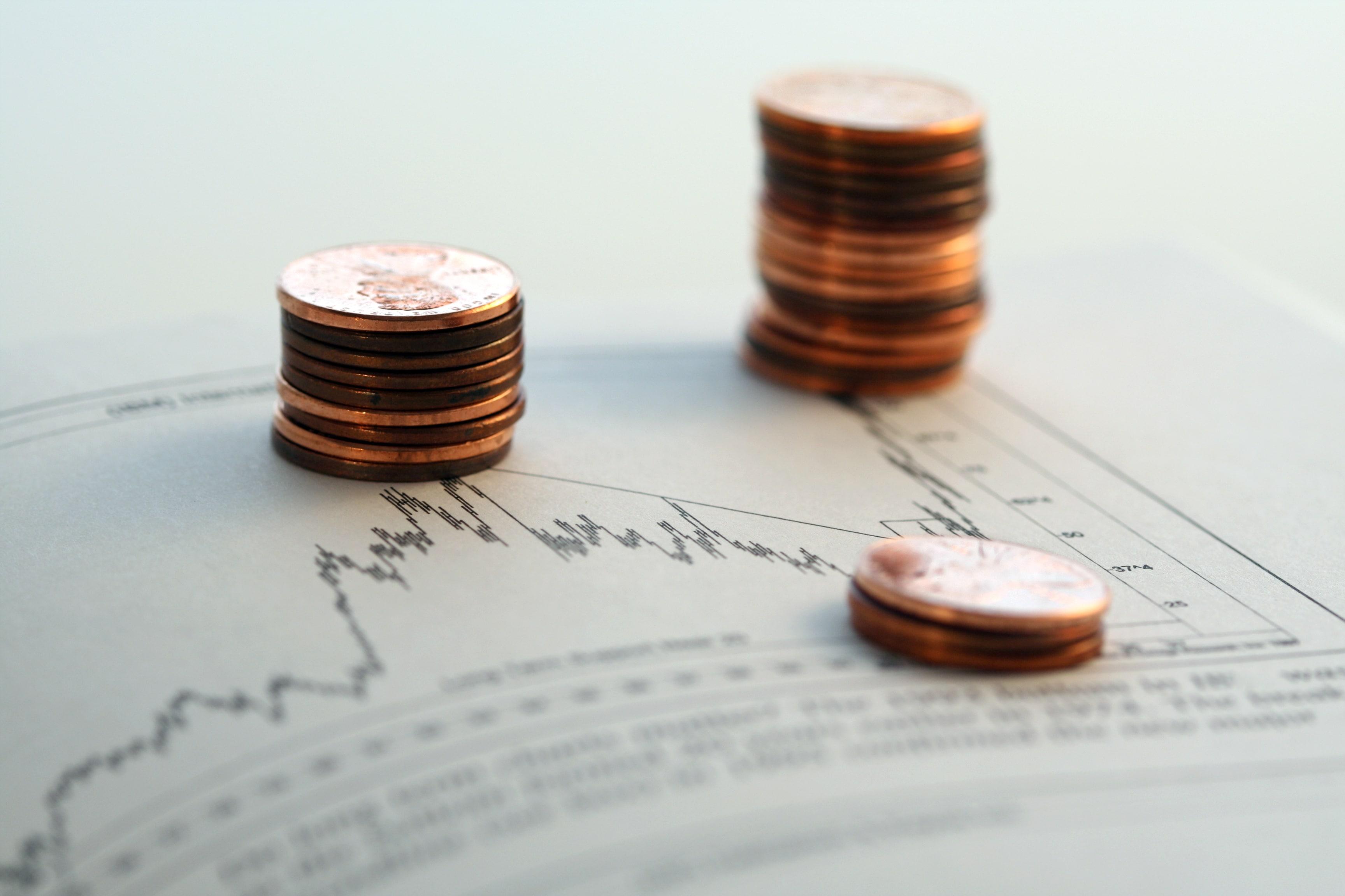 Возможности неквалифицированных инвесторов ограничат