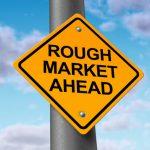 Most Volatile Stocks