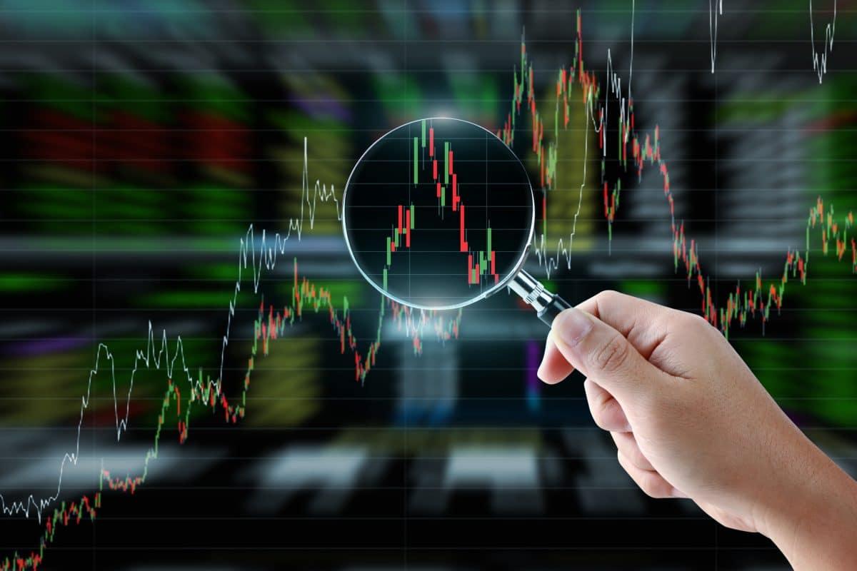 Best Tech Stocks
